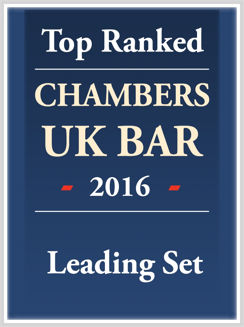 Outer Temple UK Bar Chambers
