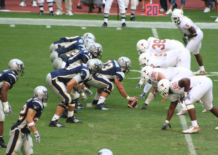 Court finds that First Amendment does not preclude athletes asserting Right-Of-Publicity claims against broadcasters