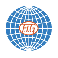 FIG logo Square