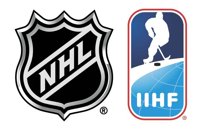 The Effect Of The Nhls Cba On European Players And International