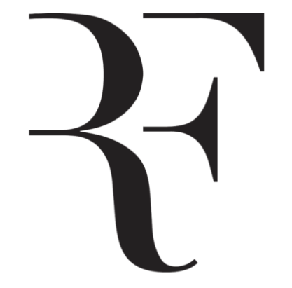 Important Lessons For Athletes From The Nike Federer Rf Logo Dispute