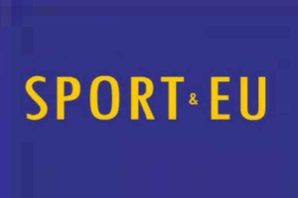 Sport & EU 13th Annual Conference
