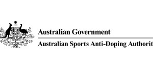 Four-year sports ban for Australian runner Tommy Toskas after anti-doping offence