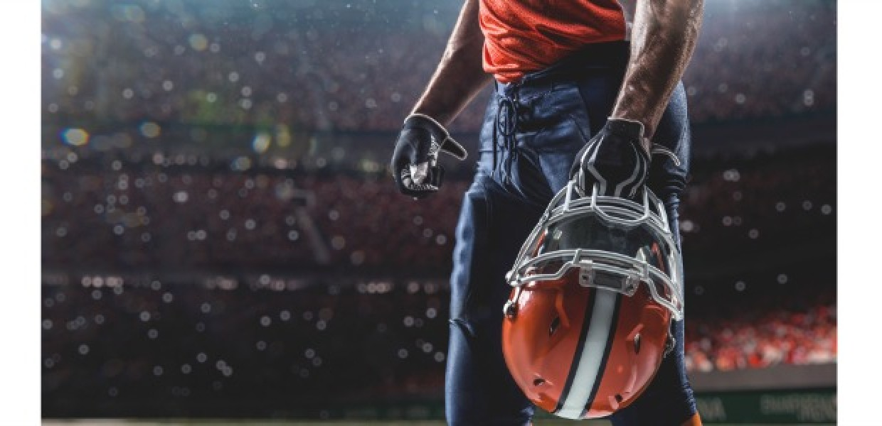 f4e31e3f9ca928 An introductory guide to the NFL's salary cap