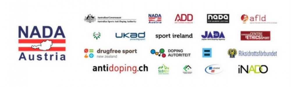 Anti-Doping Leaders renew calls for immediate change in order to restore confidence of clean athletes