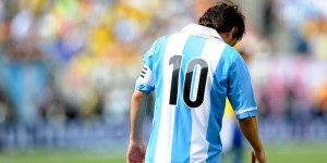 Argentinian_Football_Player