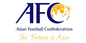 Asian_Football_Confederation_Logo