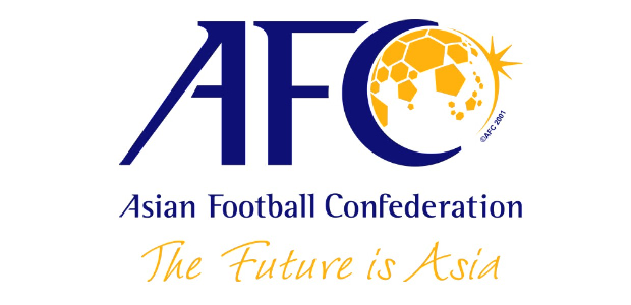 AFC Electoral Committee composition defined