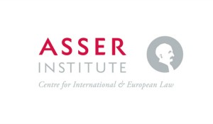 Internship in International Arbitration and Sport - T.M.C. Asser Instituut