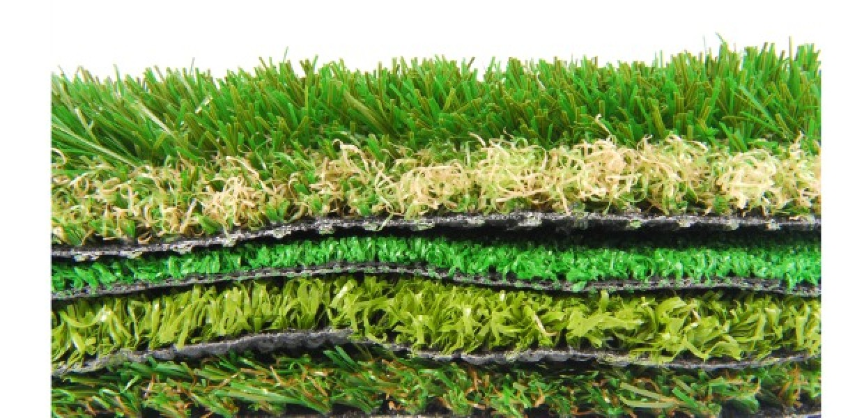 Astroturf_Selection
