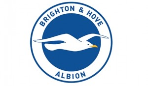 Legal and Communications Executive - Brighton and Hove Albion Football Club