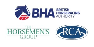 BHA_Horsemens_Group_and_RCA_Logos