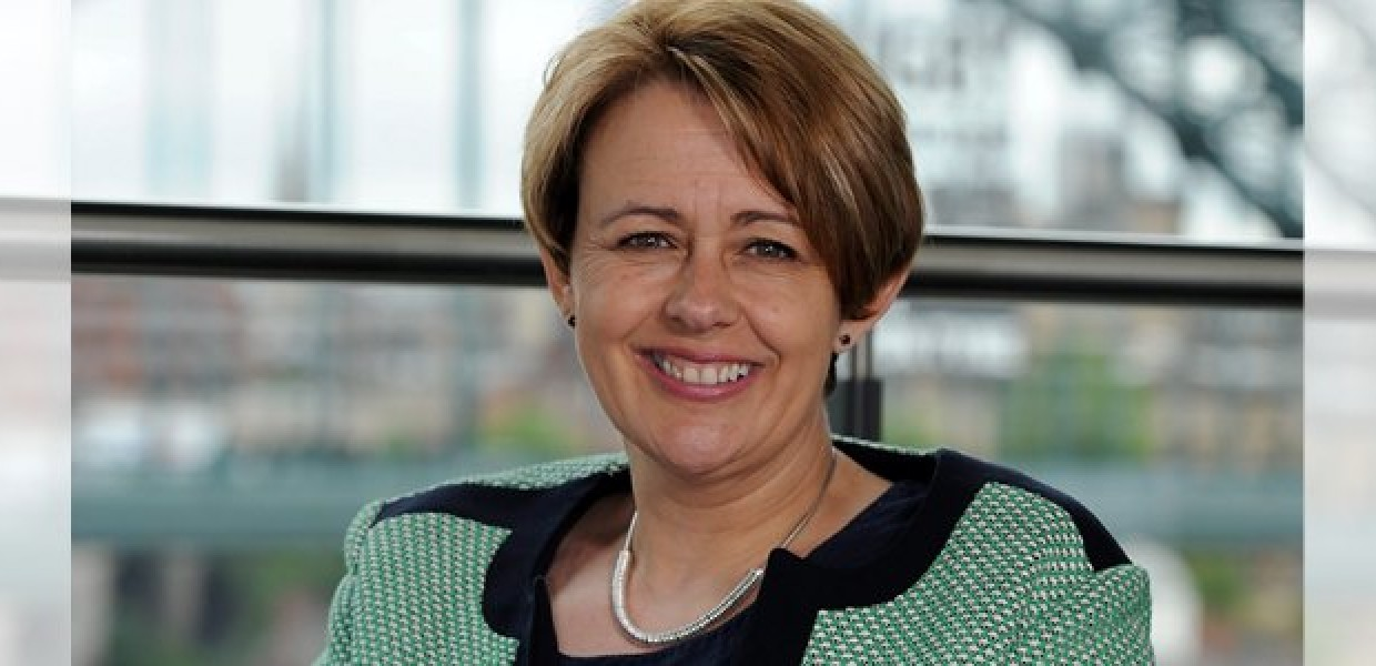 Baroness_Tanni_Grey-Thompson