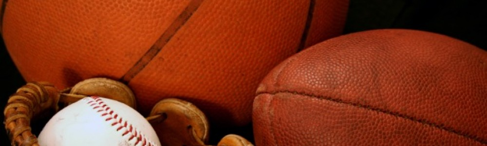 Basketball_American_Football_and_Baseball