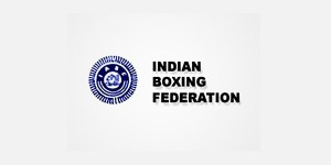 Boxing India Logo