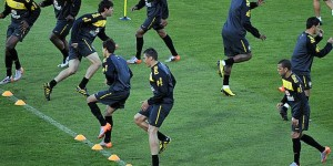 Brazil_football_team_training