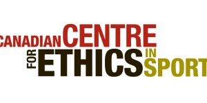 Canadian Centre for Ethics in Sport statement on Ryder Hesjedal