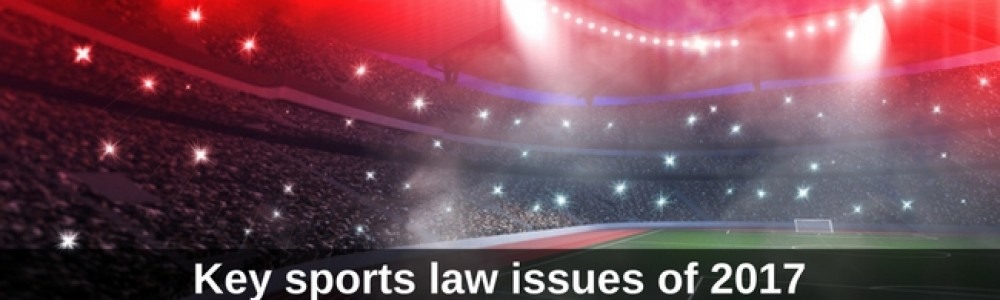 Central and South America - Key sports law cases of 2017