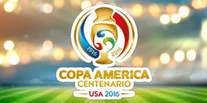 Copa_America_Centerario_2016_Logo_on_Pitch