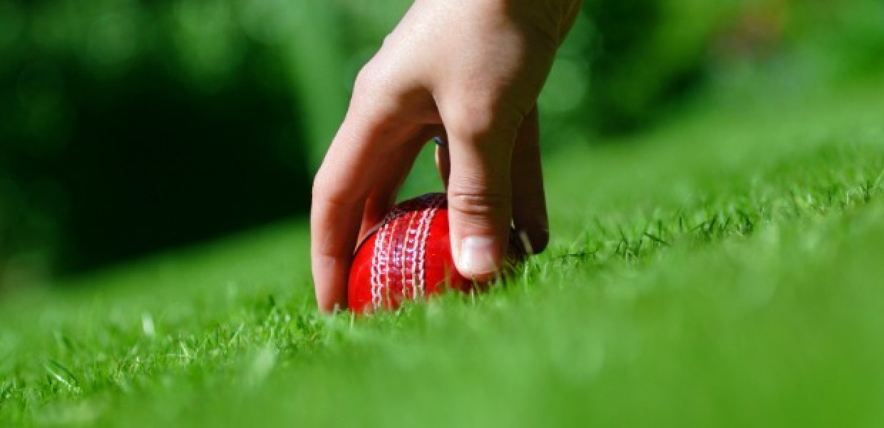 Cricket_Ball_Being_Picked_Up