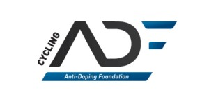 Cycling_CADF_Logo
