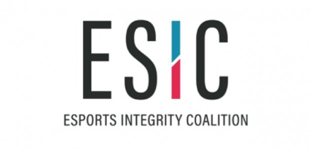 Esport Integrity Coalition (ESIC) need panel members