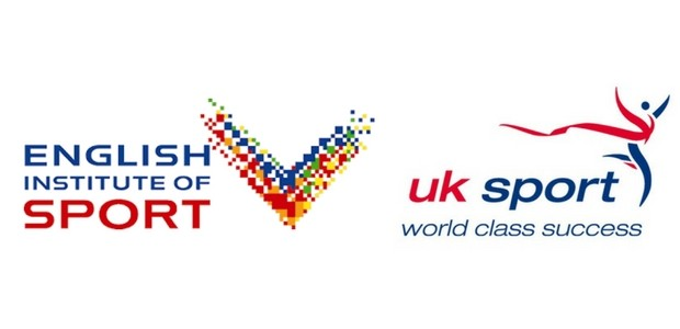 Data Protection Officer Uk Sport Amp English Institute Of