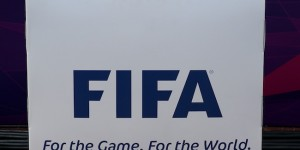 Match-fixing - scandals, lessons & policy developments 2012/13- part 2