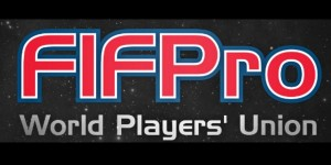FIFPro_Logo_on_Black