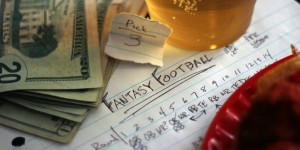 Fantasy_Football_Draft_Concept