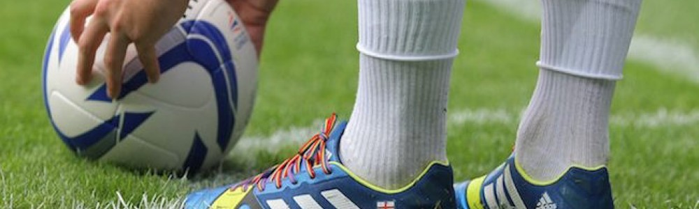 Football_Boots_and_Ball