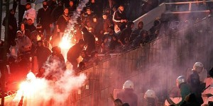 Football_Crowd_Disorder