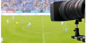 What Ofcom's settlement with the Premier League means for the sale of UK football broadcasting rights