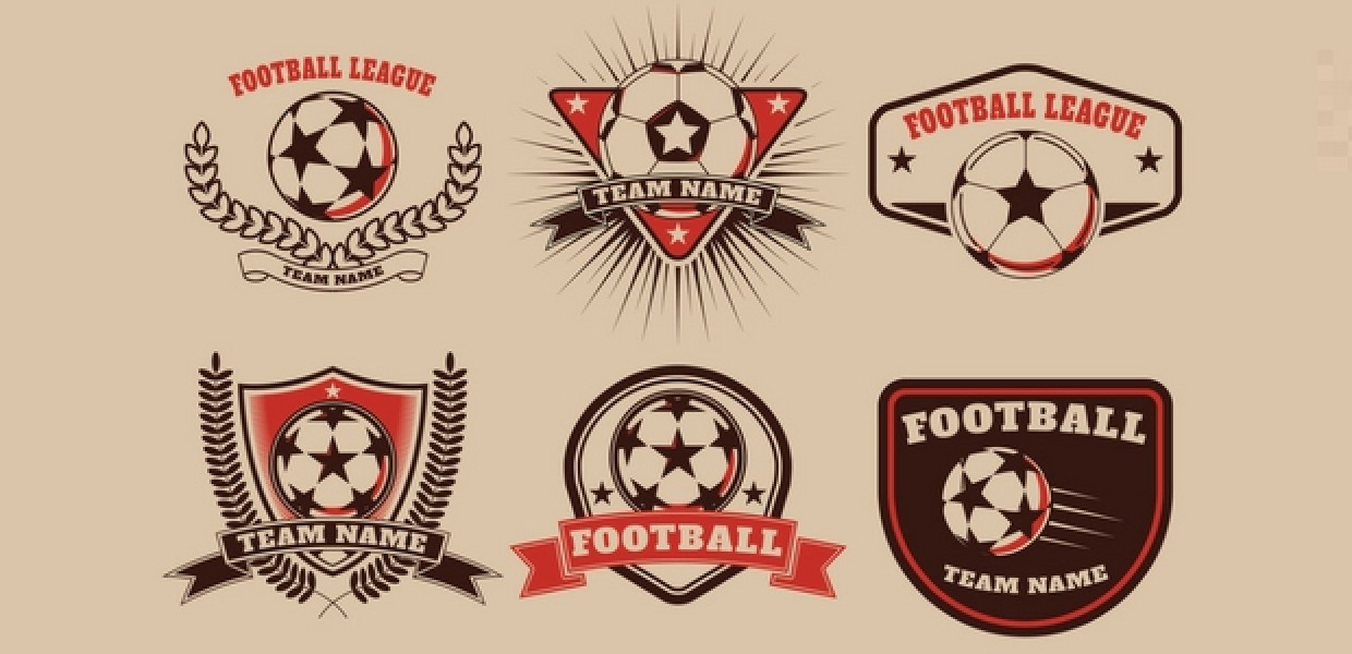The Dangers Of Copyright Disputes Arising From The Use Of Football