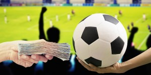 Financial Fair Play: How clubs justify spending & related party transactions