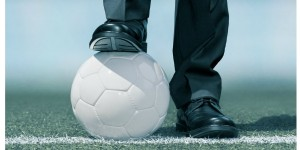 Football_on_Line_Under_Shoe