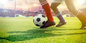 Top tips for football clubs on navigating complex employment negotiations