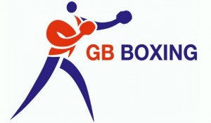 Independent Directors - GB Boxing