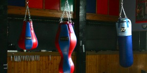 Boxing_Gym