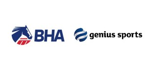 Genius Sports partners with British Horseracing Authority to develop its betting data monitoring technology