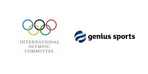 Genius Sports and IOC establish integrity partnership
