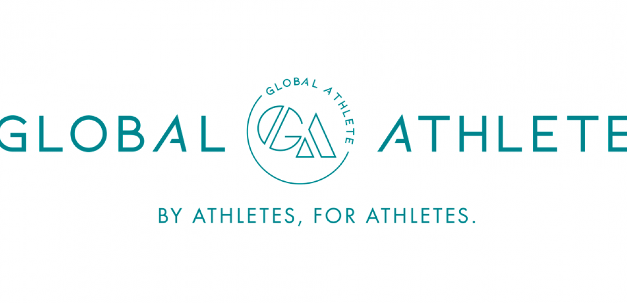 Global Athlete