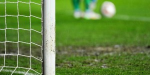 Goal_Post_and_Net