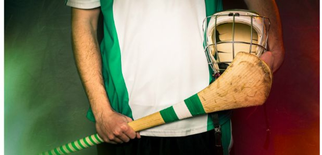 Hurling_Stick_Helmet_ and_Jersey