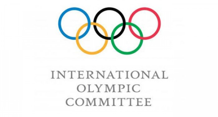 IOC sanctions two athletes for failing anti-doping test at London 2012