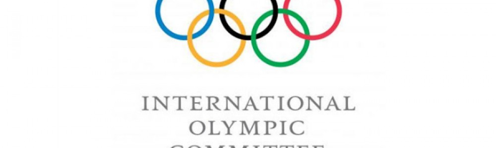 Statement of the IOC regarding the