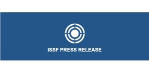 ISSF_Press_Release_Logo