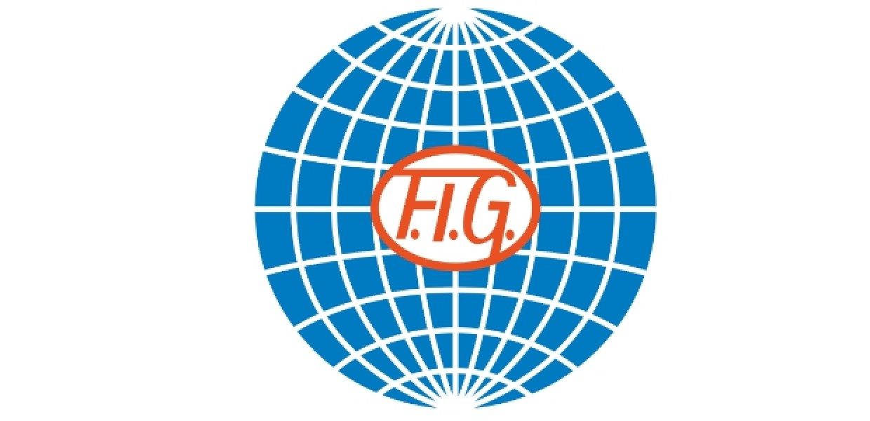 International_Federation_of_Gymnastics_Logo