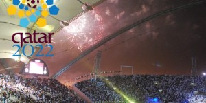 Khalifa_International_Stadium_interior
