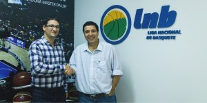 Liga Nacional de Basquete (LNB) selects Genius Sports as Official Data Partner